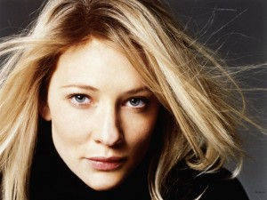 Cate Blanchett Images