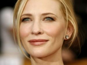 Cate Blanchett Pics