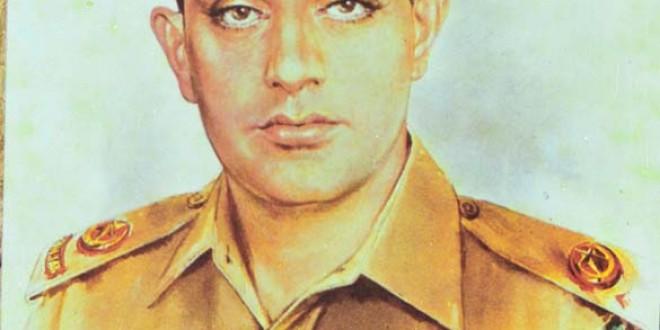 Raja Azeez Bhatti