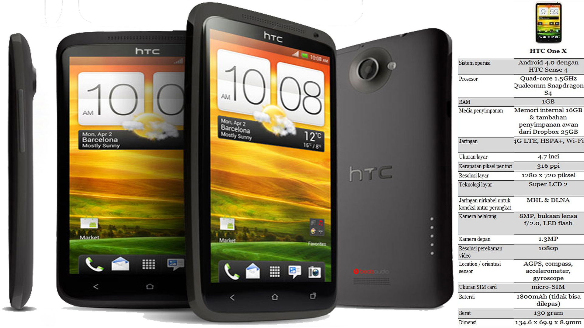 htc one wallpapers hd wallpapers