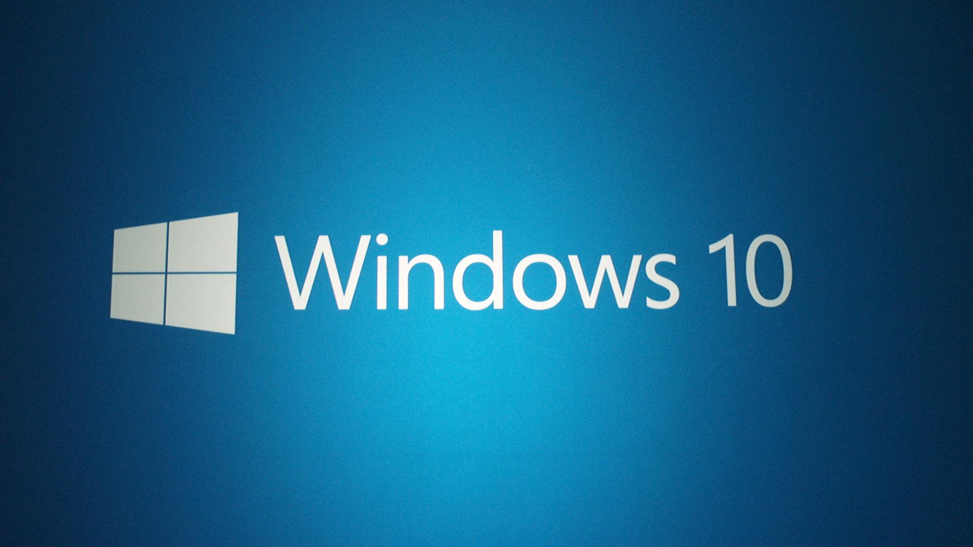http://www.hdwallpaperg.com/wp-content/uploads/2014/10/windows-10.jpg