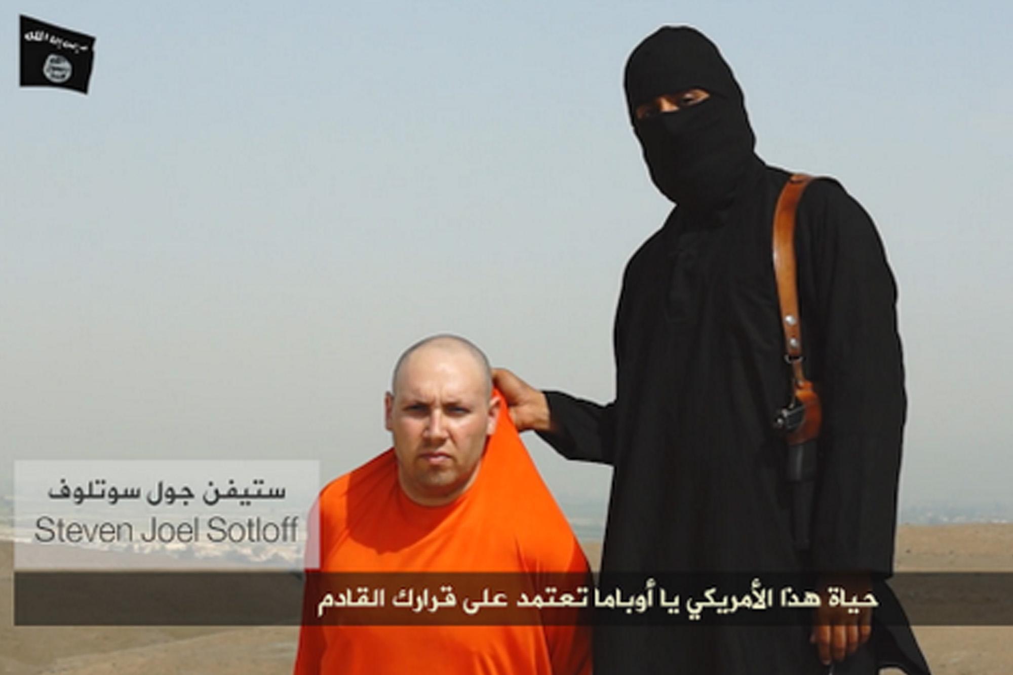Террористы трахнули заложников 3 фотография